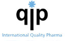 International Quality Pharma