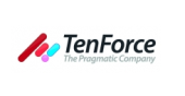 TenForce